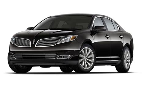 affordable limo point to point affordable limousine service