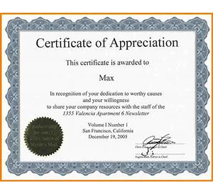 79 sample certificate appreciation guest speaker best resume videos hosa week ideas hosa yadclub Image collections