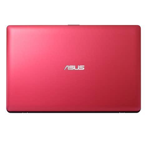 Baterai Notebook Asus X200ma asus x200ma kx118 kx119 kx120 kx121 dos