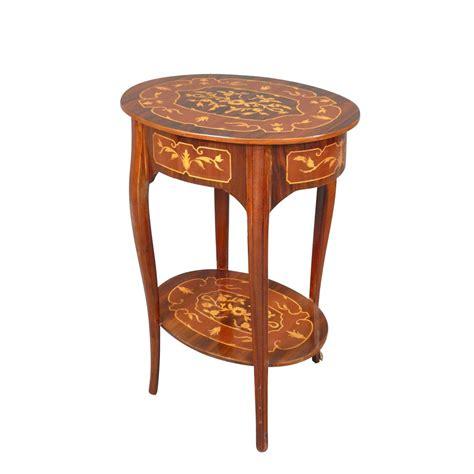 louis xv stuhl louis xv tisch stil st 252 hle und m 246 bel