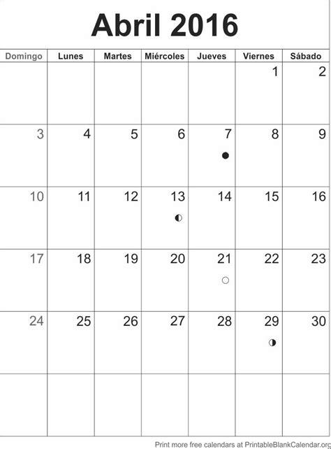 paritaria uthgra abril 2016 2017 abril 2016 calendario para imprimir calendarios para