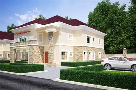 buy house in nigeria image gallery houses in nigeria