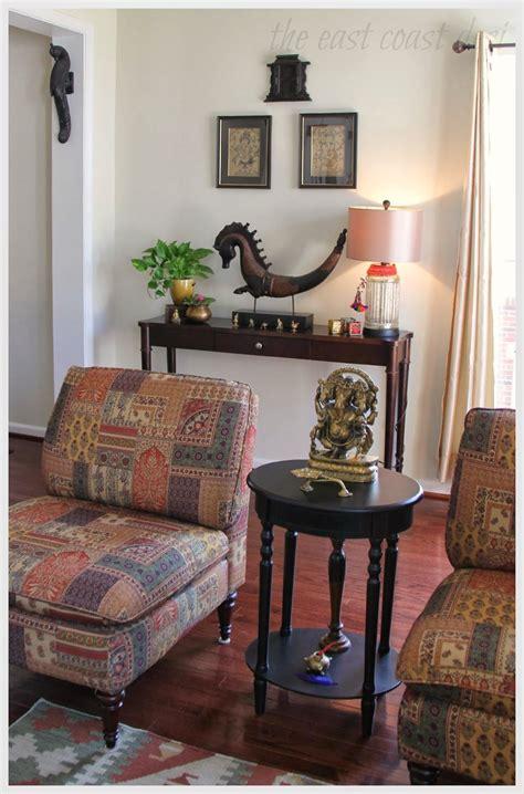horsejpg  pixels indian home interior