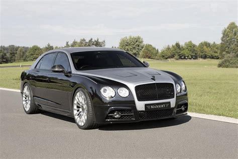 bentley flying spur 2015 bentley continental flying spur 2015 tuning