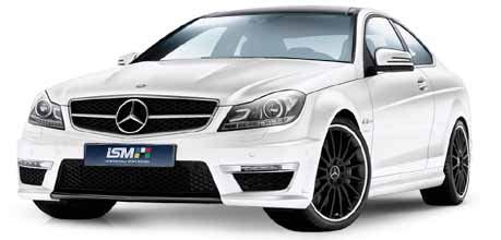 Mercedes Independent Repair Shops by San Francisco S Top Locally Owned Independent Mercedes