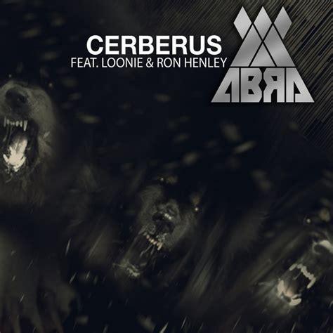 lyrics abra abra feat loonie henley of stickfiggas cerberus