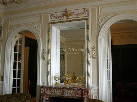 cornici polistirolo roma cornici per soffitto cornici in polistirolo o gesso guida