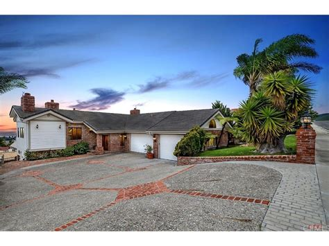 pismo houses for rent 100 houses for rent in pismo area birds of a