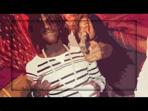 best chief keef type beat 2014 tutorial chief keef type beat quot top now quot 2014 turn up autotune