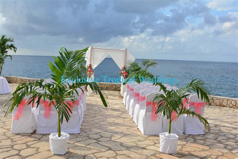 Wedding Planner Jamaica by Wedding Planner Jamaica Wedding Decor Ideas