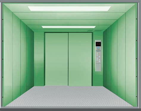 best elevator company best elevator manufacturers company in delhi escalator lift