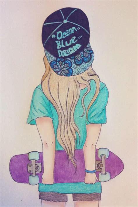 imagenes de ositos hipster love penny skateboards tekenen pinterest