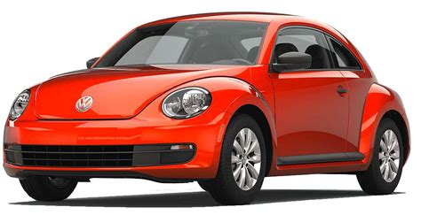 volkswagen beetle  sale  denver lease  finance specials