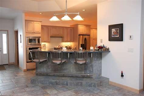 kitchen bar furniture modern bar furniture ideas home furniture segomego