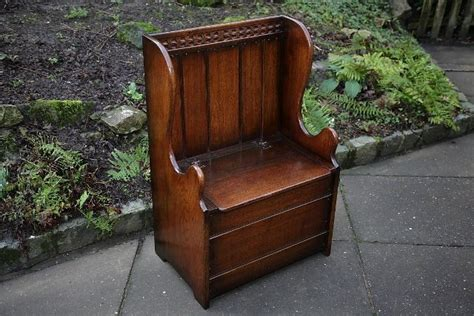 monks bench ireland monks benches local classifieds buy and sell in the uk