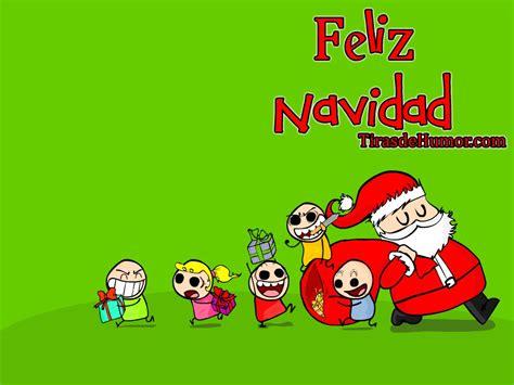 imagenes de navidad comicas 200 imagenes comicas y 30 videos muy graciosas taringa