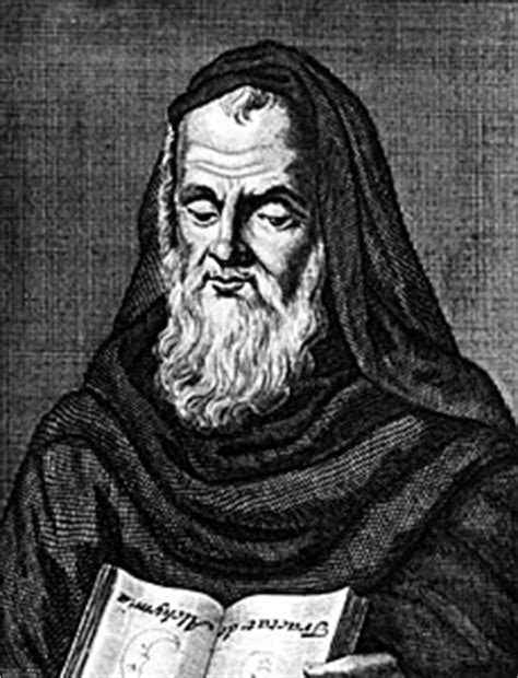 scientist biography in english roger bacon english philosopher and scientist