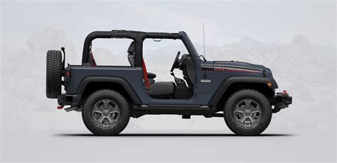 new jeep wrangler 2017 interior 100 jeep wrangler 2017 jeep wrangler willys wheeler