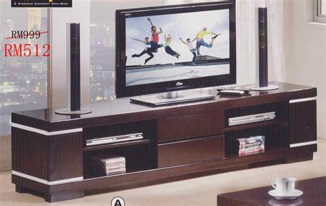 modern tv hall cabinet living room furniture designs buy living room design tv cabinets coffee tables ideal