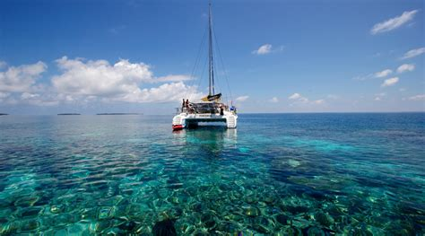 catamaran hotel boat rental july is a month of sailing regattas in thailand read our