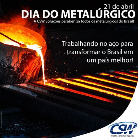 paritaria metalurgicos 2016 aumento de paritaria de metalurgico 2016 dia do metal 250