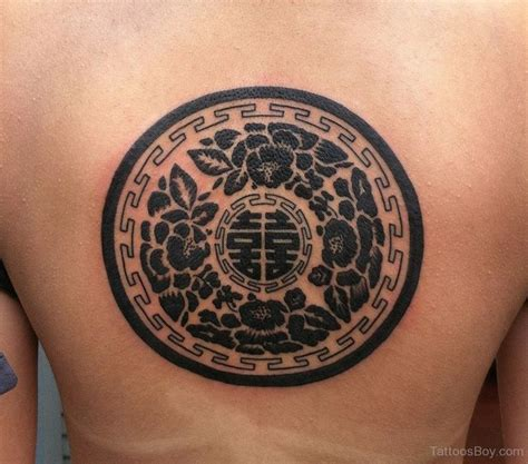 korean tattoo motifs google search pinteres