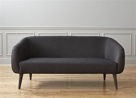 couch vs sofa sofa vs couch the great seating debate