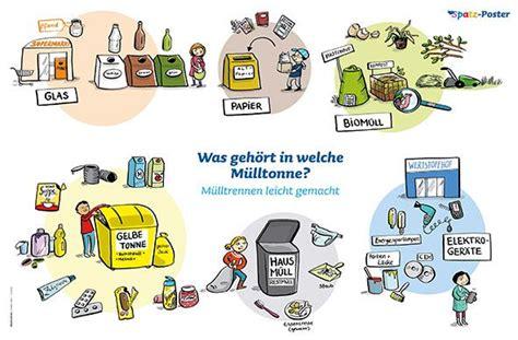 Aufkleber Heft Kinder by Spatz Das Mit Mach Heft M 252 Lltrennung Poster Der
