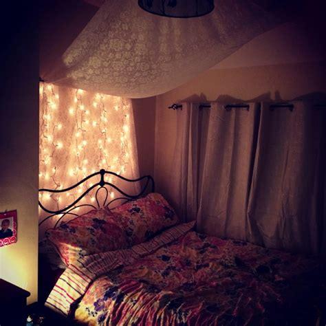 himmelbett vorhang behutsamer schlaf mit dem besten himmelbett vorhang