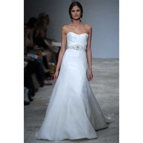 Wedding Dress Quest by Wedding Dress Shopping My Quest For Happy Tears Bridalguide