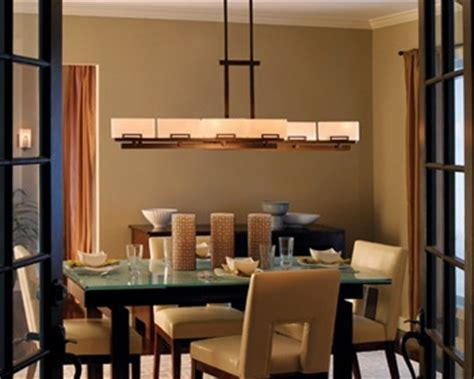 17 best images about dining room lighting on