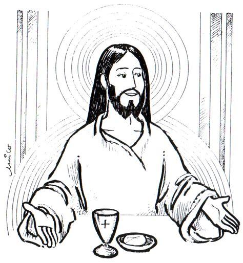 imagenes satanicas en dibujos animados im 225 genes de la eucarist 237 a para ni 241 os en dibujos animados