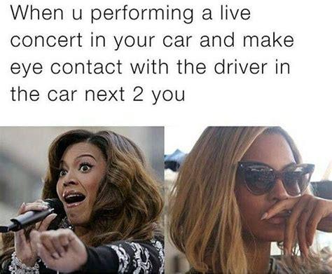 beyonce meme beyonce memes hilarious list of beyonce concert memes