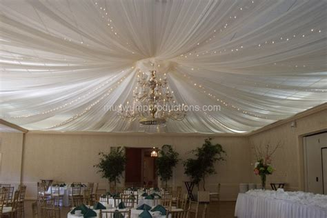 ceiling treatment fabric ceiling treatments jacksonville fla