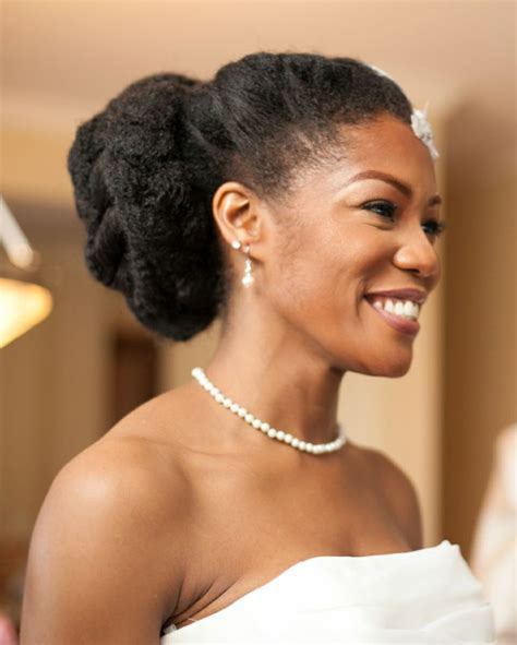 wedding hairstyles natural afro hair 1000 images about beauty hair on pinterest natural