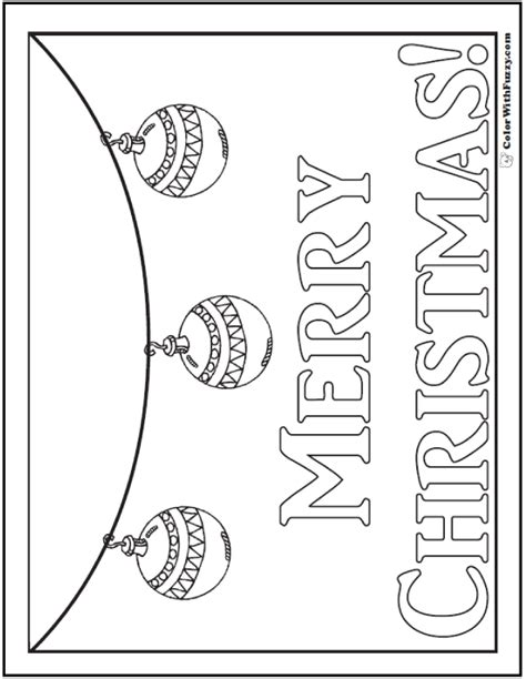 merry christmas coloring pages pdf merry christmas coloring pages pdf christmas fun zone