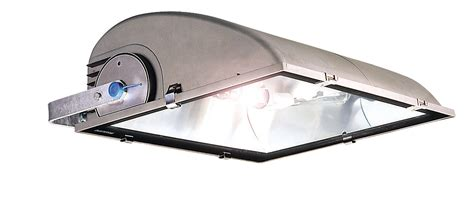 Lu Sorot 10 Watt Outdoor comfortvision snf111 area and recreational floodlighting