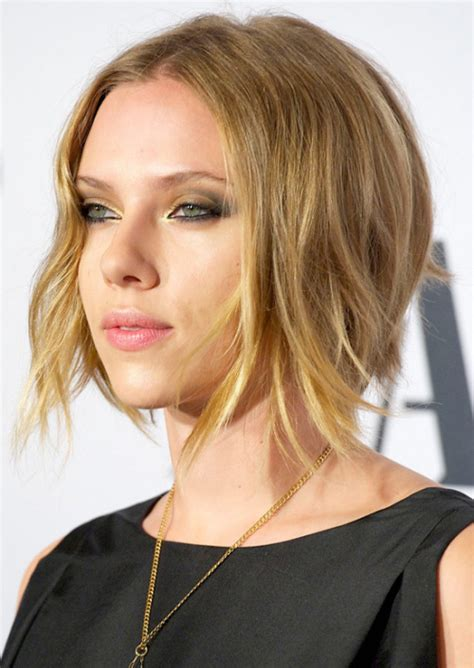 virtual hairstyles for fine hair 25 short hairstyles for fine hair to try this year the