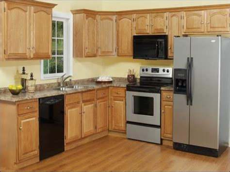 buy discount kitchen cabinets where to buy cheap kitchen cabinets cabinet hardware for