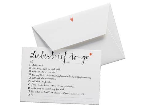 Hochzeitseinladungen Beschriften by Umschlag Hochzeit Beschriften Die Besten Momente Der