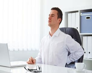 posture corrective care from an oceanside ny chiropractor