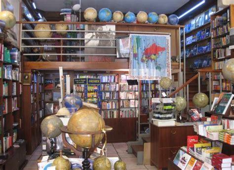 libreria gulliver verona gulliver libri per viaggiare verona aktuelle 2017