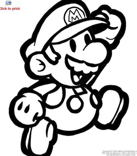 Kooper From Mario Coloring Pages Coloring Pages Mario Characters Coloring Pages