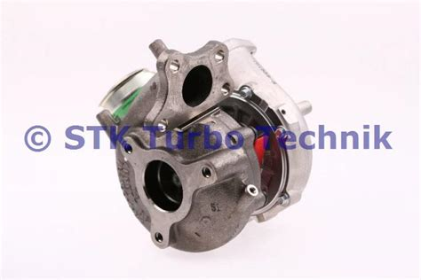 ece   turbocharger nissan navara   power  kw