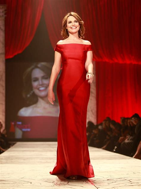 celebrity dressing your truth celebrity dress your truth boutique prom dresses