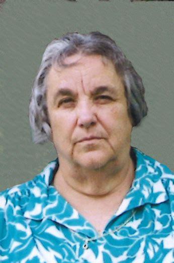 joann robinson obituary janesville ia kaiser corson