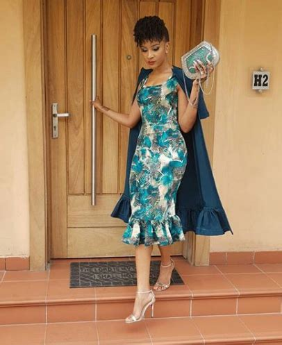 adesua etomi outfits adesua etomi steps out in stylish manner photos naija news
