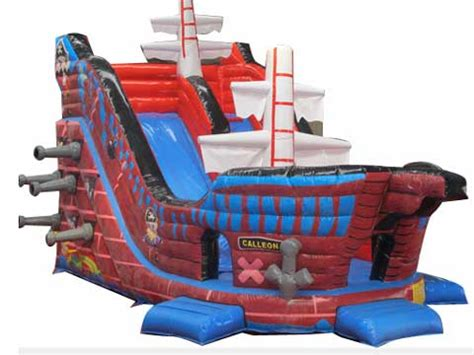 inflatable pontoon boat slide cheap commercial inflatable water slides for sale in stock