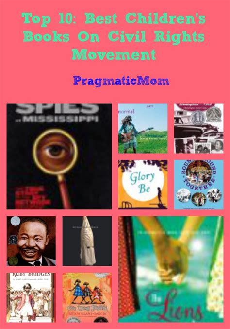 top 10 picture books top 10 best historical fiction for pragmaticmom