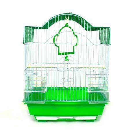 gabbia per uccelli gabbia canarini e altri piccoli uccelli
